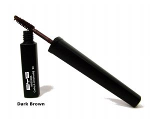 Mascara | Lash Mascara | Mascara Waterproof | Eye Cosmetics | Eye MakeUp | Make Up Mascara